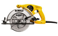 circular power saws
