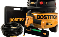 tools brands featuring bostitch
