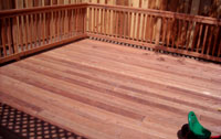 decking installations thumbnail