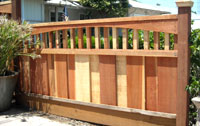 fencing installations thumbnail