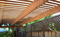 patio covers installation thumbnail