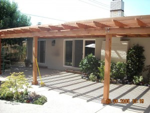 attached patio cover -2