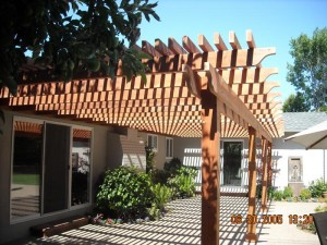 attached patio cover -4